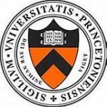 PrincetonUniversitySigil