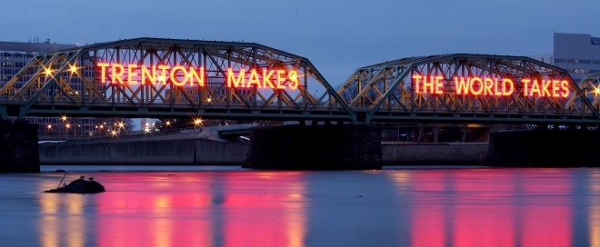 trenton-bridge