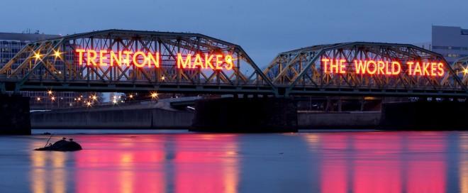 trenton-bridge